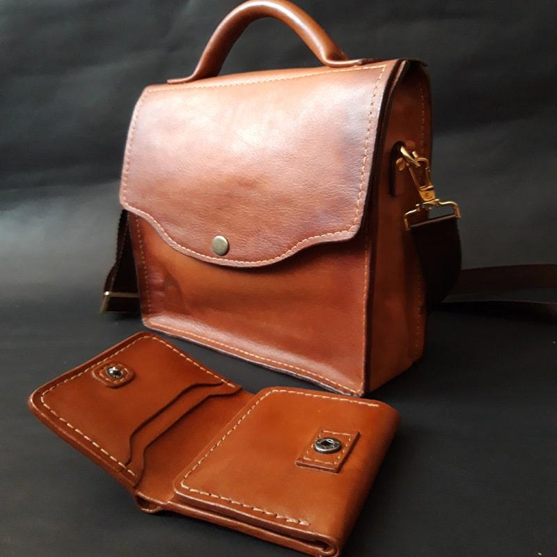 Bags 038