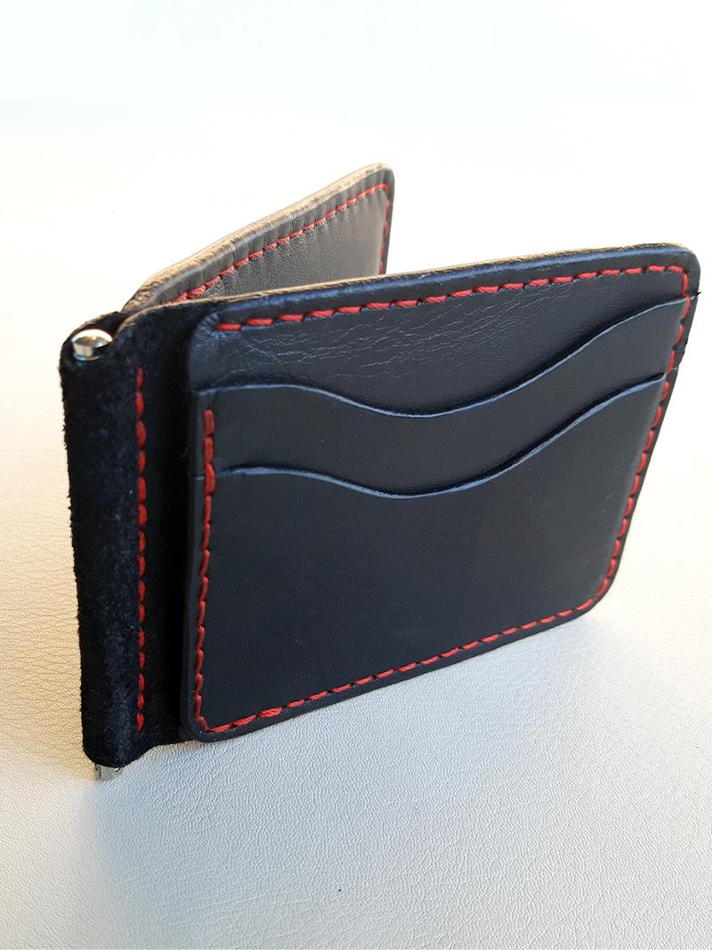 Wallet 017