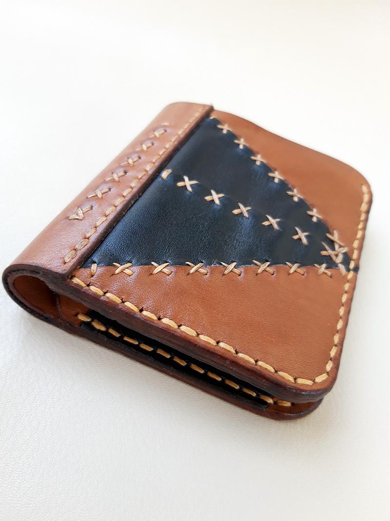Wallet 018