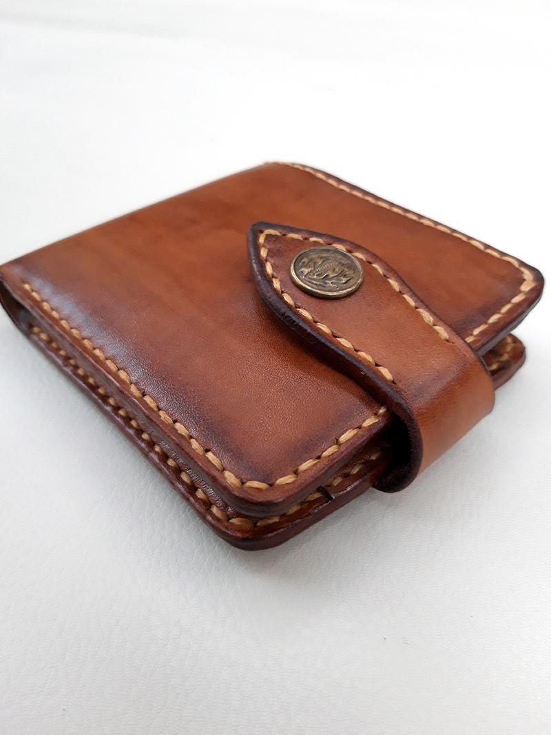 Wallet 019
