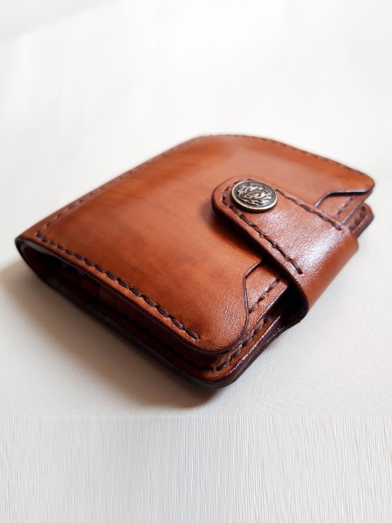 Wallet 022