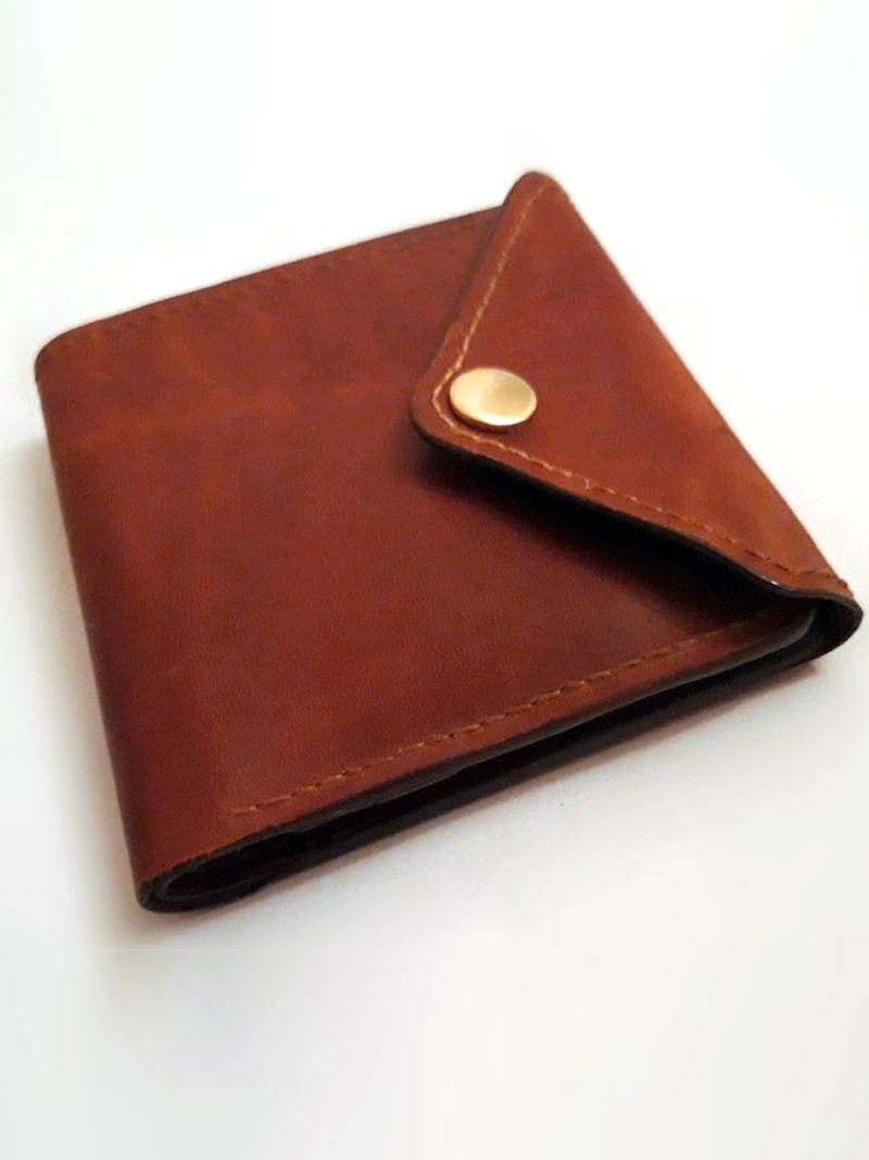 Wallet 023