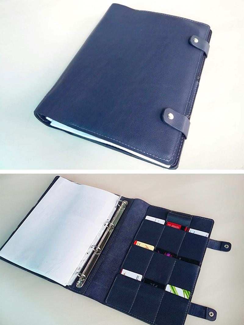 Notebook 063
