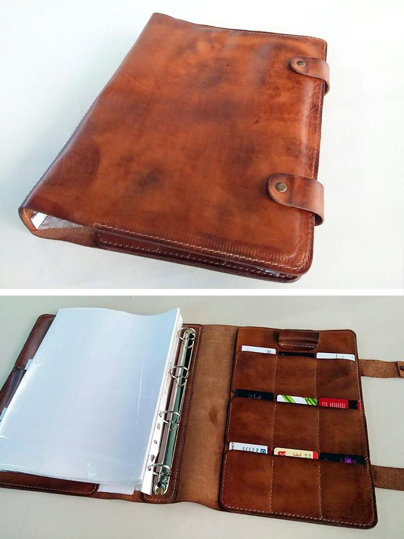 Notebook 064