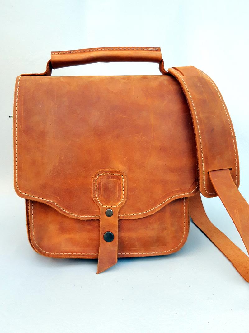 Bags 042