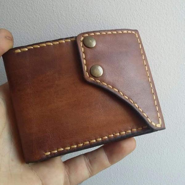 Wallet 006