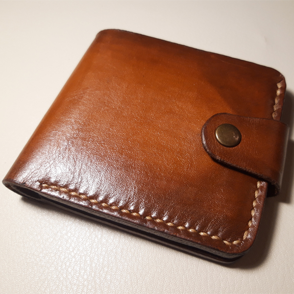 Wallet 012