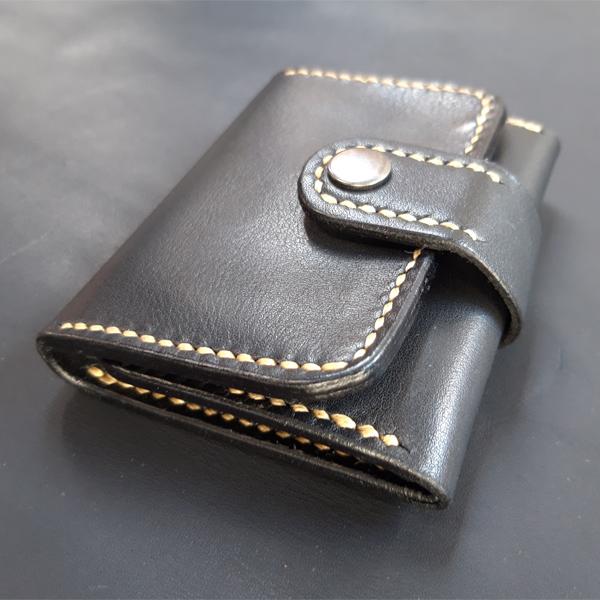 Wallet 015