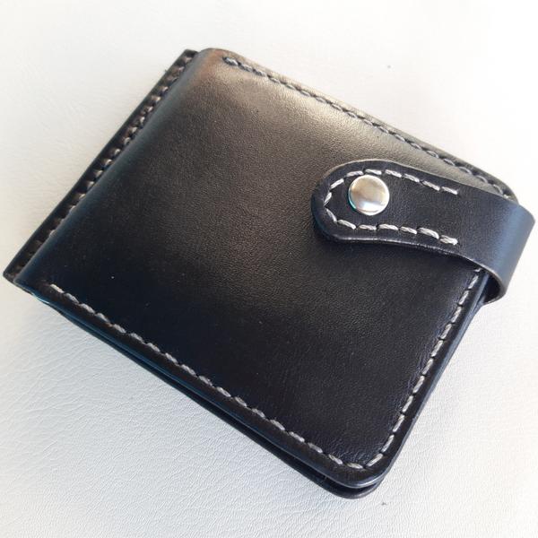 Wallet 016